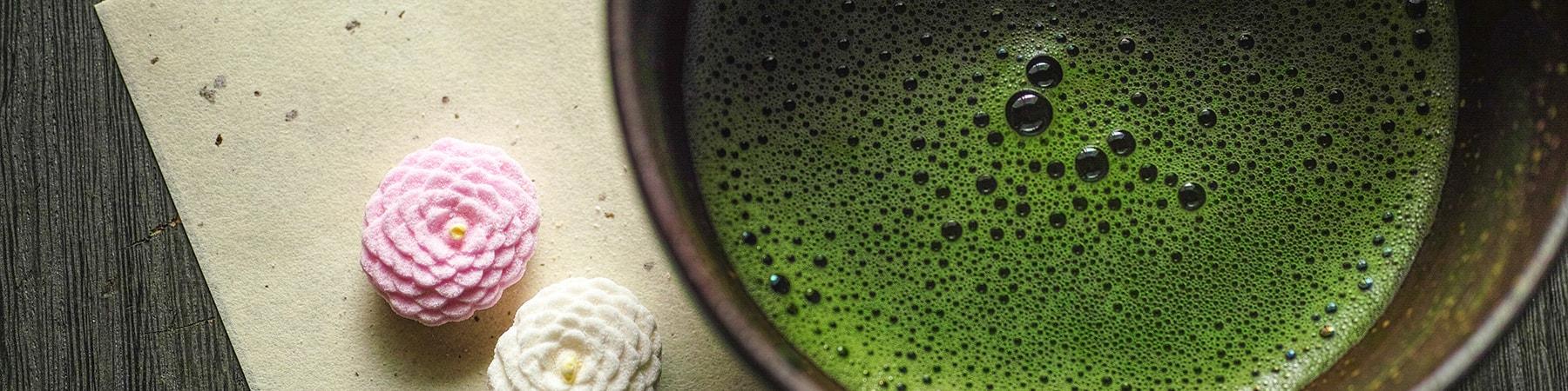 本生活環境支援協会 | 茶道アドバイザー