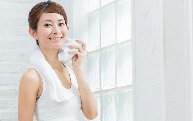 日本生活環境支援協会 | ダイエットアドバイザー