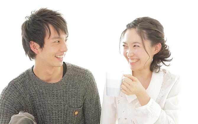 日本生活環境支援協会 | 家族心理カウンセラー
