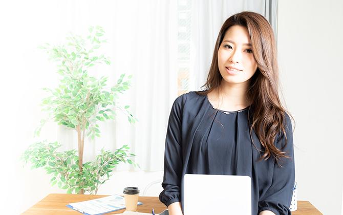 日本生活環境支援協会 | ロジカルシンキングマスター