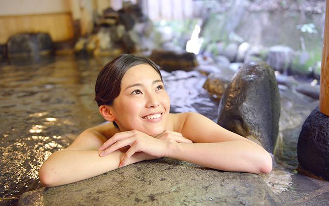 日本生活環境支援協会 | 温泉観光アドバイザー