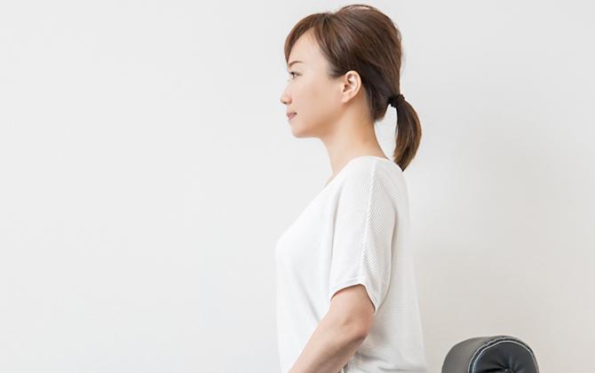 日本生活環境支援協会 | 姿勢コーディネーター