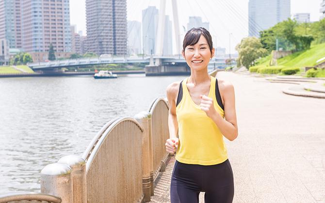 日本生活環境支援協会 | ウォーキングアドバイザー