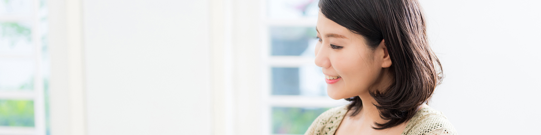日本生活環境支援協会 | 資格取得証明について